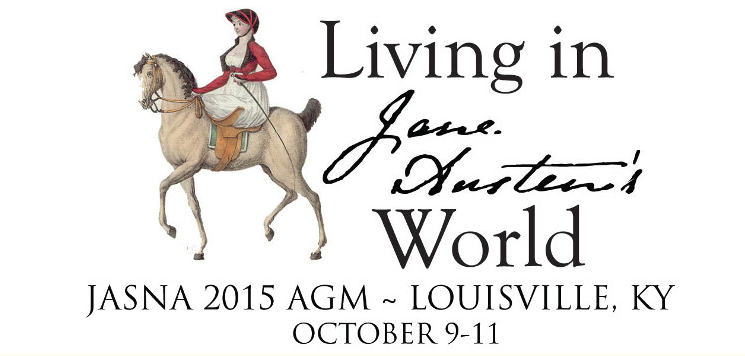 Logo of 2015 AGM
